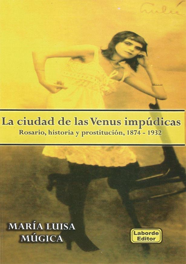 La ciudad de las venus imp dicas laborde editor for En 1761 se descubrio la de venus