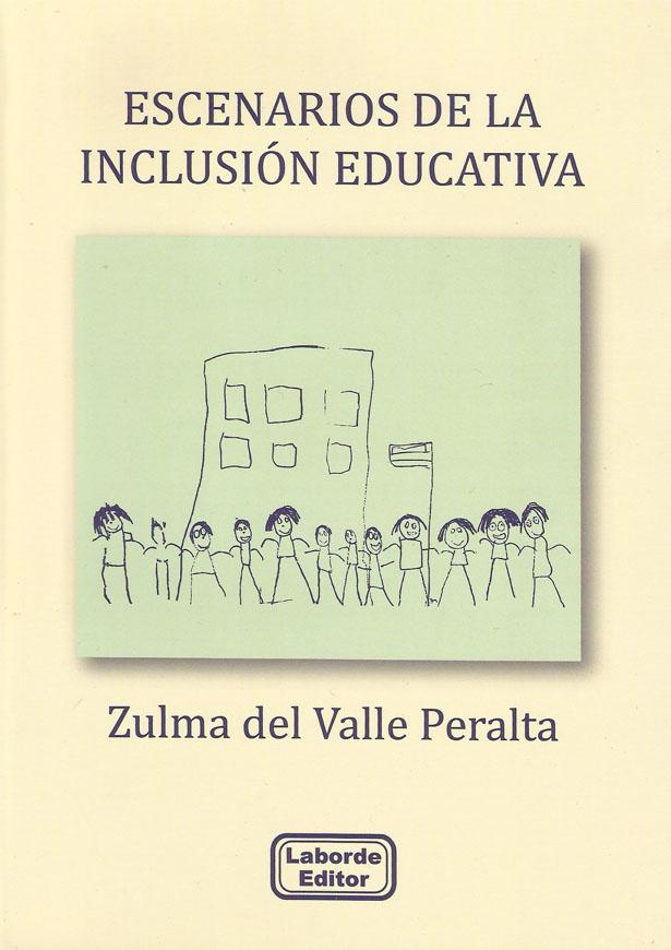 Escenarios de la inclusión educativa