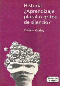 Historia ¿Aprendizaje plural o gritos de silencio?