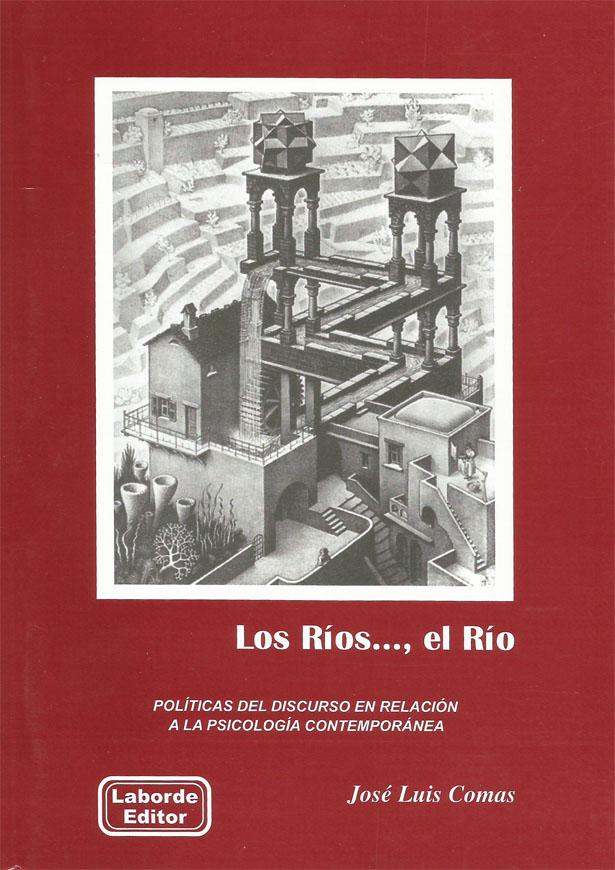 Los Ríos…, el Río