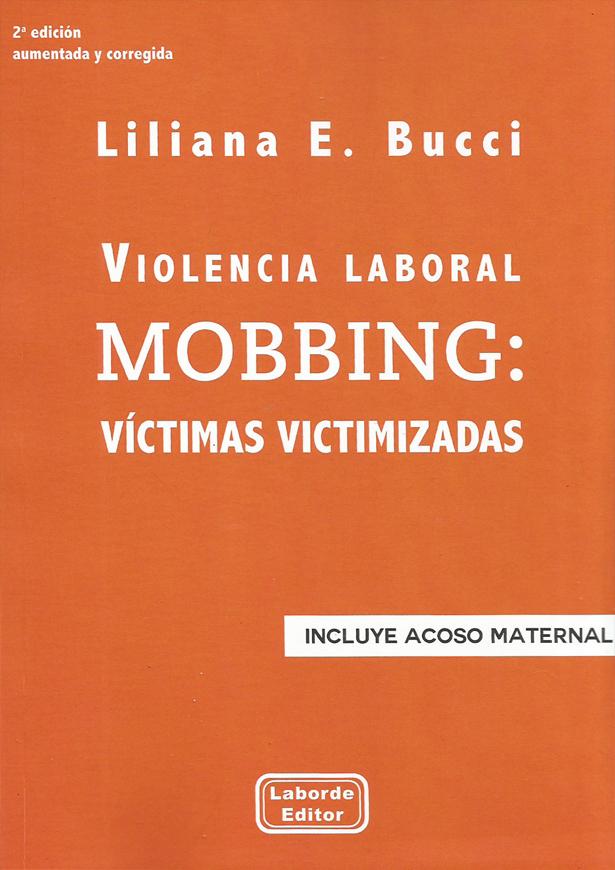 Mobbing 2ed