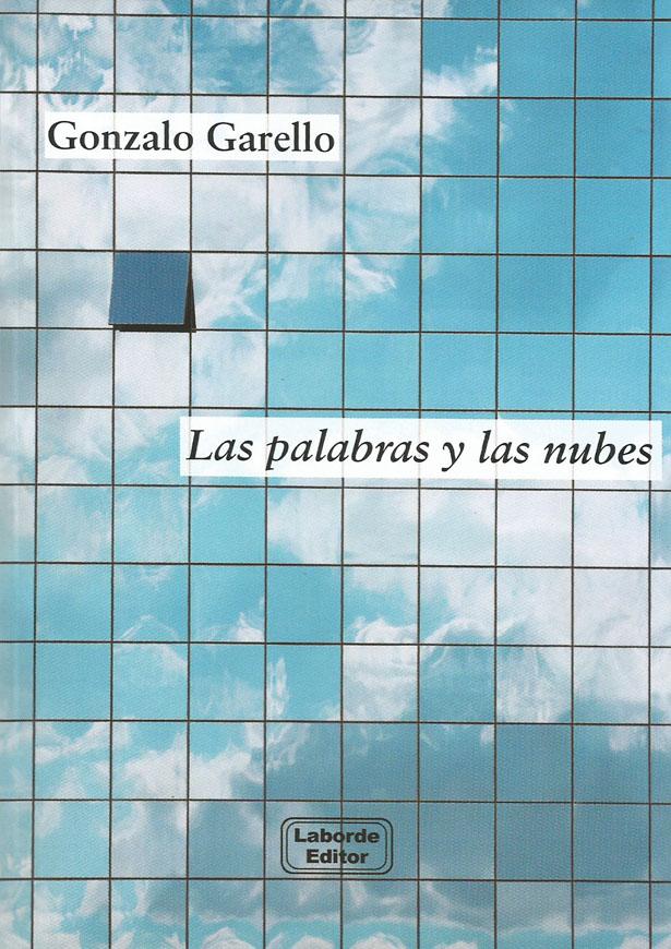 Las palabras y las nubes
