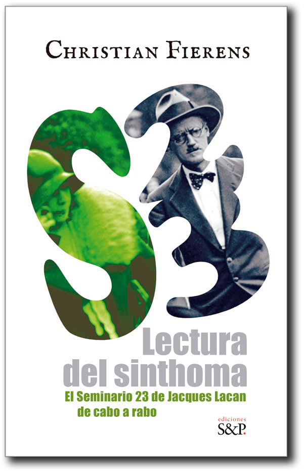 Lectura_del_sinthoma_Fierens